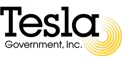 Tesla Government Inc